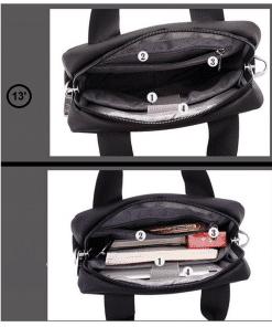 Túi đeo chéo đẹp Vionstore