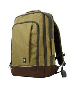 Balo laptop Crumpler Proper Roady Backpack Vionstore