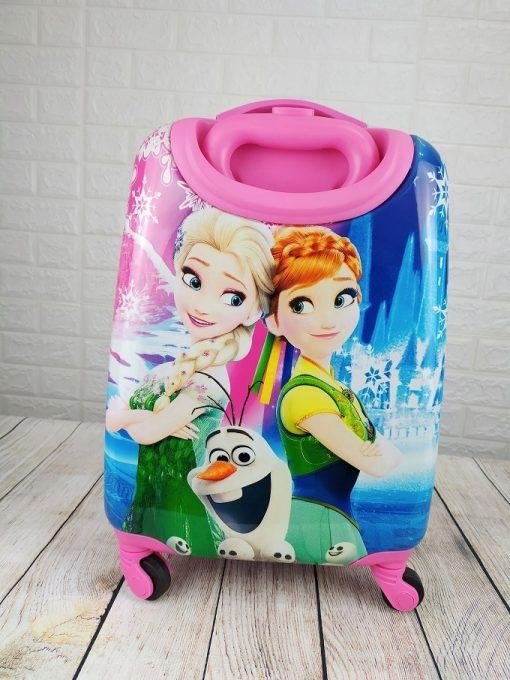 Vali Elsa
