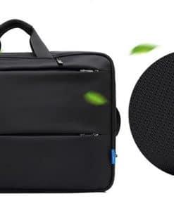 Cặp đựng laptop 17 inch