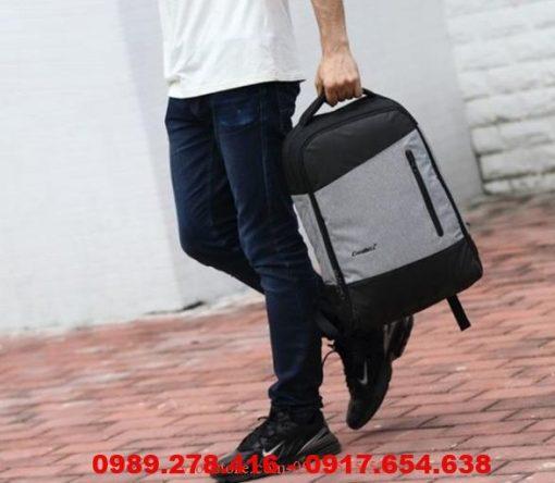 Mua balo laptop Hà Nội