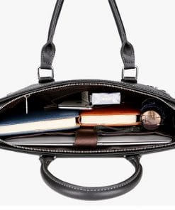 Túi xách da nam TPHCM