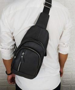 Túi đeo trước ngực