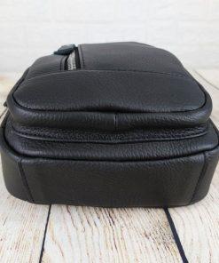 Túi đeo ngực nam
