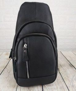 Túi đeo ngực Hà Nội