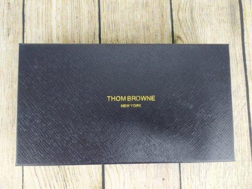 Ví Thome Browne