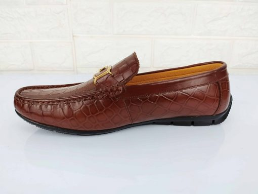 Giày tây nam trẻ trung