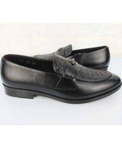 Giày tây nam VGD10