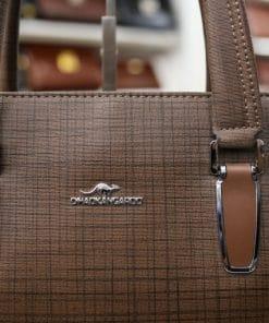 Túi xách nam đẹp
