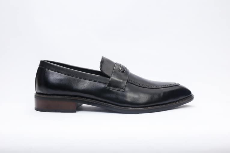 Giày da nam cao cấp VGD13